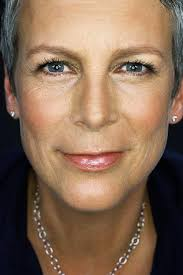 how to get jamie lee curtis hair color jamie lee curtis good looks at any age hubpages