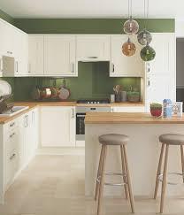 kitchen fresh kitchen cabinet magnets decoration ideas cheap