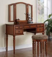 Best Cheap Bedroom Furniture by Uncategorized Bedroom Furniture Bedroom Vintage Vanities For
