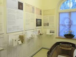 Bad Soden Am Taunus Dauerausstellung Kurgastzimmer Im Stadtmuseum Bad Soden Am Taunus
