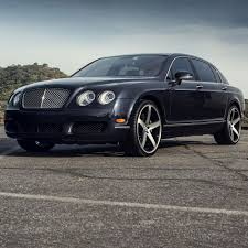 index of store image data wheels concavo cw5 vehicles bentley