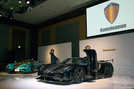 koenigsegg hundra price an even faster and expensive koenigsegg the agera rsr debuts in