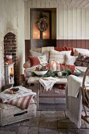 800 best farmhouse christmas decorating images on pinterest