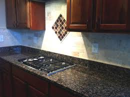 granite countertop kitchen cabinet locks baby backsplash tile