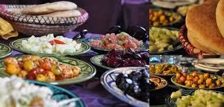 cuisine marocaine cuisine marocaine du quotidien recettes faciles et délicieuses