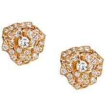 piaget earrings earrings piaget luxury jewelry online