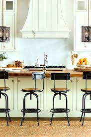 furniture fascinating kitchen stools for island the best bar