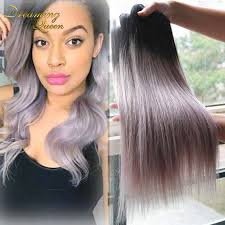 best shoo for gray hair for women cheap hair pipes buy quality hair weave factory directly from