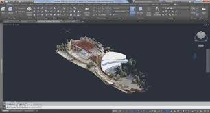 autodesk autocad 2018 download for windows screenshots