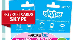 free gift card free gift cards archives