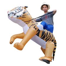 Inflatable Halloween Costume High Quality Inflatable Halloween Promotion Shop For High Quality