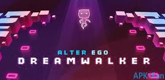 alter ego apk alterego dreamwalker apk 1 0 alterego dreamwalker apk