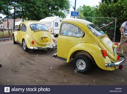 modified volkswagen beetle volkswagen beetle modified car stock photos u0026 volkswagen beetle
