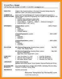 resume template in microsoft word 2013 12 word 2013 resume templates agenda exle