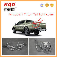 triton mitsubishi accessories mitsubishi l200 sportero accessories mitsubishi l200 sportero