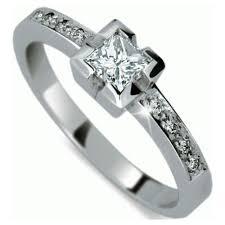 zasnubni prsteny zásnubní prsteny vivantis cz být sám sebou