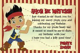 printable jake neverland pirates inspired