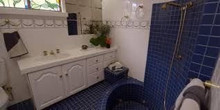 bathroom ideas australia bathroom renovations bathroom design ideas