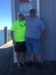 cuttyhunk island my best lesson my fishing cape cod