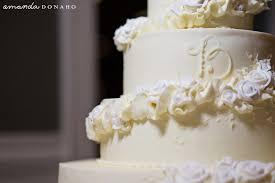 cincinnati wedding photographers amanda donaho photographythe