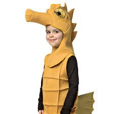 Walrus Halloween Costume 10 Toddler Costumes 2017
