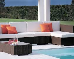 Caluco Patio Furniture How To Store And Protect Sunbrella Cushions For The Winter