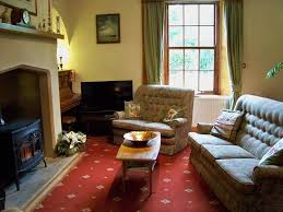 Design House Uk Wetherby by Old Presbytery Guest House Tadcaster Uk Booking Com