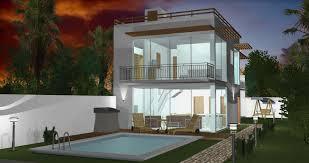project house casa rami on paper project 3 level house la veleta tulum