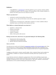 real cover letters that worked cover letter analytical skills image collections cover letter ideas