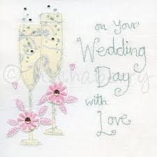 wedding day card wedding day cards wedding cards on your wedding day with