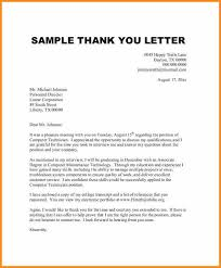 best graduation thank you letter images best resume exles for