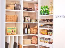 Organizing Cabinets by Kitchen Cabinet Organizing Cabinets Wonderful Kitchen