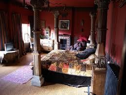 Moroccan Bedroom Design Red Bedroom Decor Moroccan Bedroom Colors Moroccan Bedroom