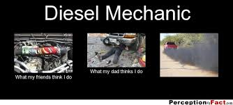Funny Mechanic Memes - images diesel mechanic memes