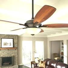 outdoor patio ceiling fans wet ceiling fans stagebull com