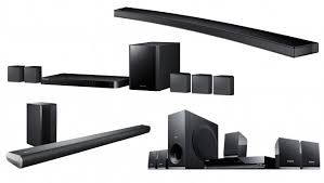 Home Theater Best Rated Home Theater Systems Home Theater Systems - 5 tips to kick up your home theater sound system best buy