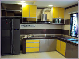 cleaning kitchen cabinets with vinegar tehranway decoration