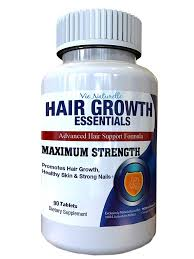 top 10 best men u0027s hair growth products for hair loss treatment