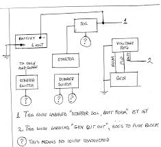 wiring a magnetic reed switch diagram help star delta motor