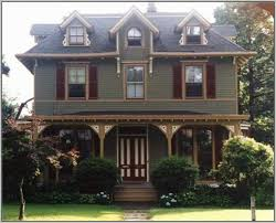 145 best houspiration exterior house inspiration images on