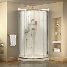 Shower Doors On Sale Shower Dreaded Lowes Shower Doors Image Design Inchlowes For