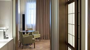 grand superior hotel café royal