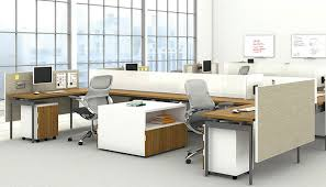 Reception Desk Cad Block Antenna Workspaces Knoll