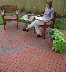 patios designs brick patios designs u2014 unique hardscape design brick patio