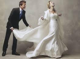 randy wedding dress designer special appearance shop for your wedding dress with randy fenoli