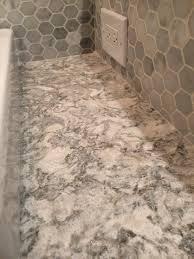 Limestone Backsplash Kitchen Kitchen Full Quartz Backsplash Kitchen Traditional With Cabinets