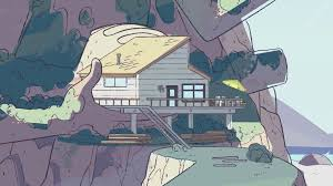beach house steven universe wiki fandom powered by wikia