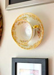 Decorative Hanging Plates Best 25 Plate Wall Decor Ideas On Pinterest Dining Plates