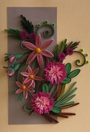 26 best paper quilling images on pinterest quilling ideas paper