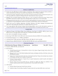 cover letter acupuncturist cover letter cover letter for